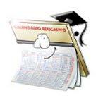 Curso Escolar 2010/11
