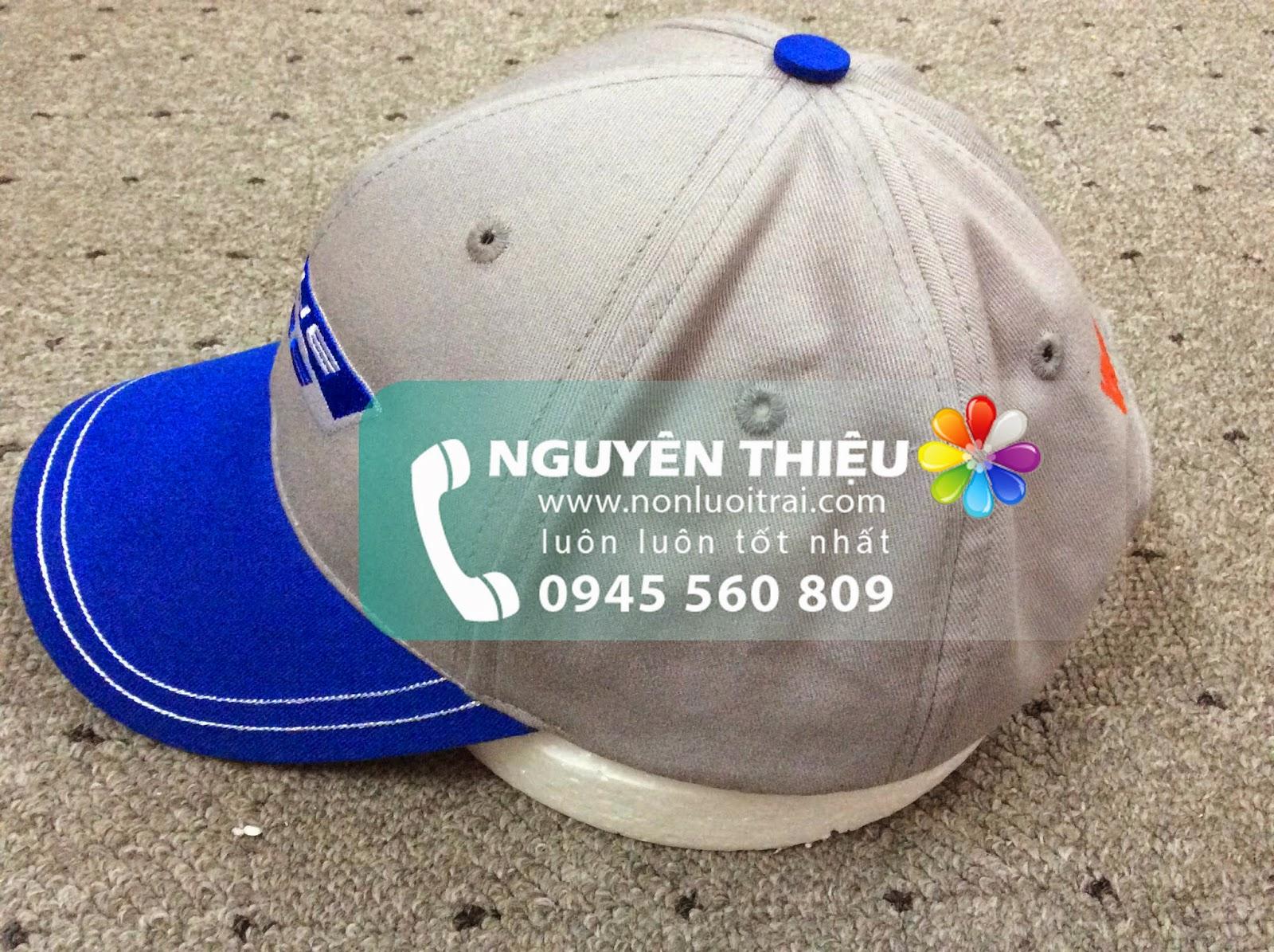 co-so-may-non-ket-0945560809