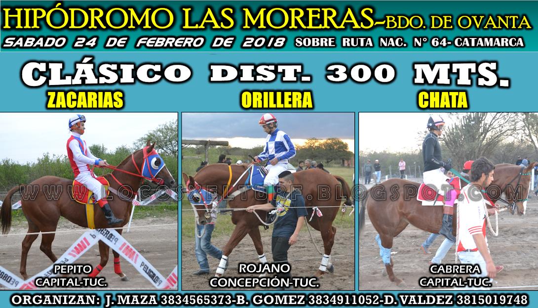 24-02-18-HIP. LAS MORERAS-CLAS-3