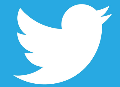 Twitter Hiring Freshers as Software Engineer