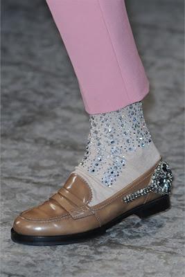 N21-elblogdepatricia-shoes-zapatos-calzado-calzature-chaussures-scarpe-flats