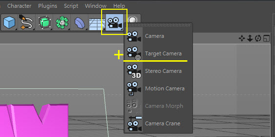 Render Multiple Cameras  02