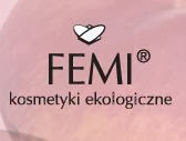 http://www.femi.pl/