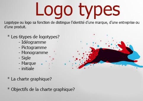 cours sur les logos pdf