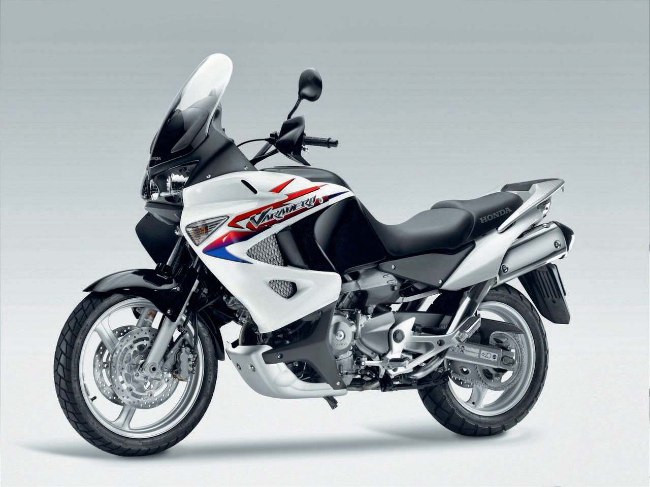 Honda Varadero Latest Motorcycle Models