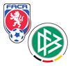 Live Stream Tschechien U21 - Deutschland U21