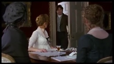 Sense and Sensibility (1995 / Movie) - Trailer - Screenshot