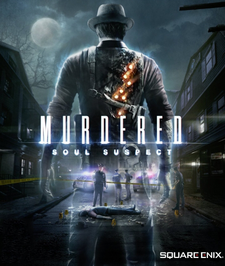 http://invisiblekidreviews.blogspot.de/2014/07/murdered-soul-suspect-recap-review.html