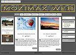 MozimaxWeb