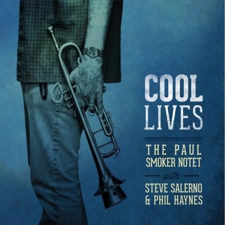 Paul+Smoker+Notet.jpg