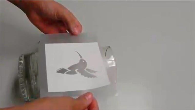 Pasta para esmerilar cristales - Papel adhesivo para cristales ...