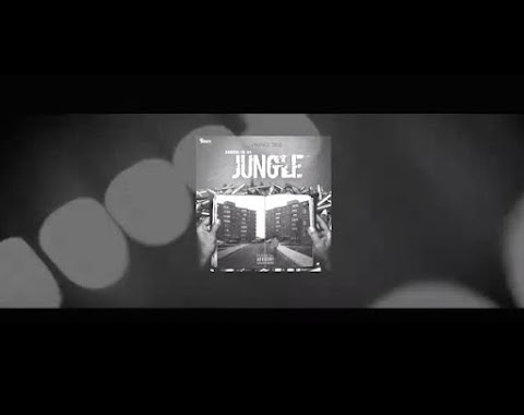 VIDEO REVIEW:  Prince Dre - Cuz & Shooting to kill feat.Thf Lil Law (Dir. by @dibent)