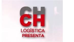 DENUNCIAN A CHCH PRODUCCIONES POR PRESUNTO FRAUDE