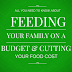 Feed your Family for Less-How To Lower Your Food Cost