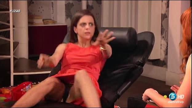 Sujetador vanesa c sujetadores selene sujetadores aros for Vanesa romero ropa interior