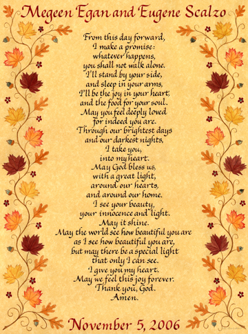 to autumn poem To autumn was composed on 19 september 1819 and published in 1820 in lamia, isabella, the eve of st agnes, and other poems to autumn is the final work in a group of poems now called keats's 1819 odes.