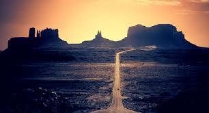 http://3.bp.blogspot.com/-udeIcBjY-go/UPcWXnhAEkI/AAAAAAAAAoQ/MEVTu6oPhU0/s1600/valley+of+darkness+2.jpg