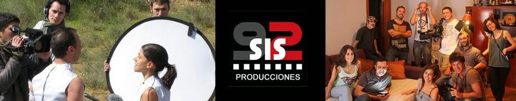 SIS92producciones
