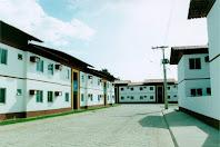 Residencial Jardim Jaçanã