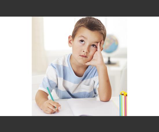 Idea Tulis Entri Pelajar IPT Baru - hasrulhassan.com