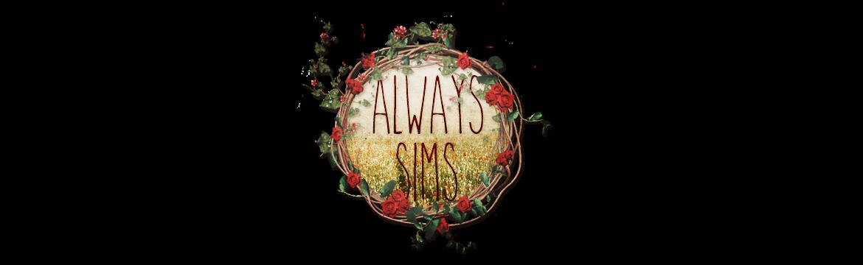 Always Sims
