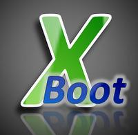 Membuat Multiboot Dengan Xboot