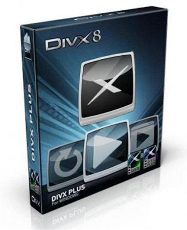 divx pro crack file download