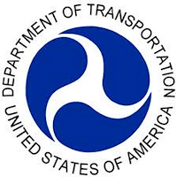Department of Transportation Internships