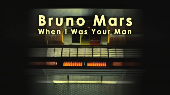 Bruno mars stereo hearts lyrics