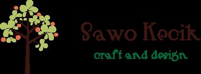 Sawo Kecik