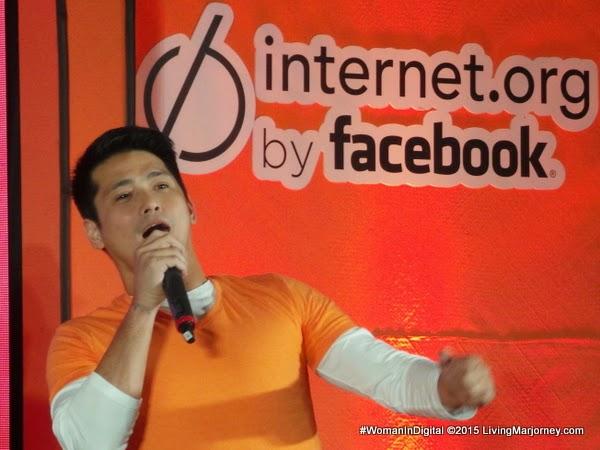 http://www.livingmarjorney.com/2015/03/smart-talk-n-text-facebook-internet-org.html