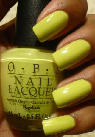 opi-fiercely-fiona