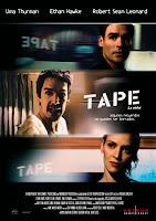 La cinta (Tape) (2001)