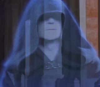 Star Wars 3D Episode I Trailer