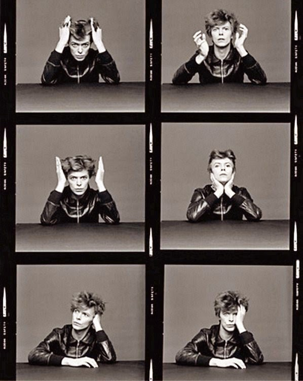 The+outtakes+of+david+bowie's+iconic+%e2%80%9cheroes%e2%80%9d+album+cover+shoot+(33