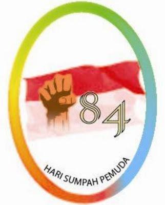 Pedoman Pelaksanaan Peringatan Hari Sumpah Pemuda Ke-84 Tahun 2012