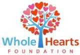 Whole Hearts Foundation