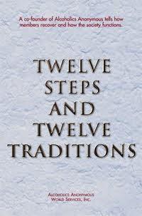Read Twelve & Twelve Online