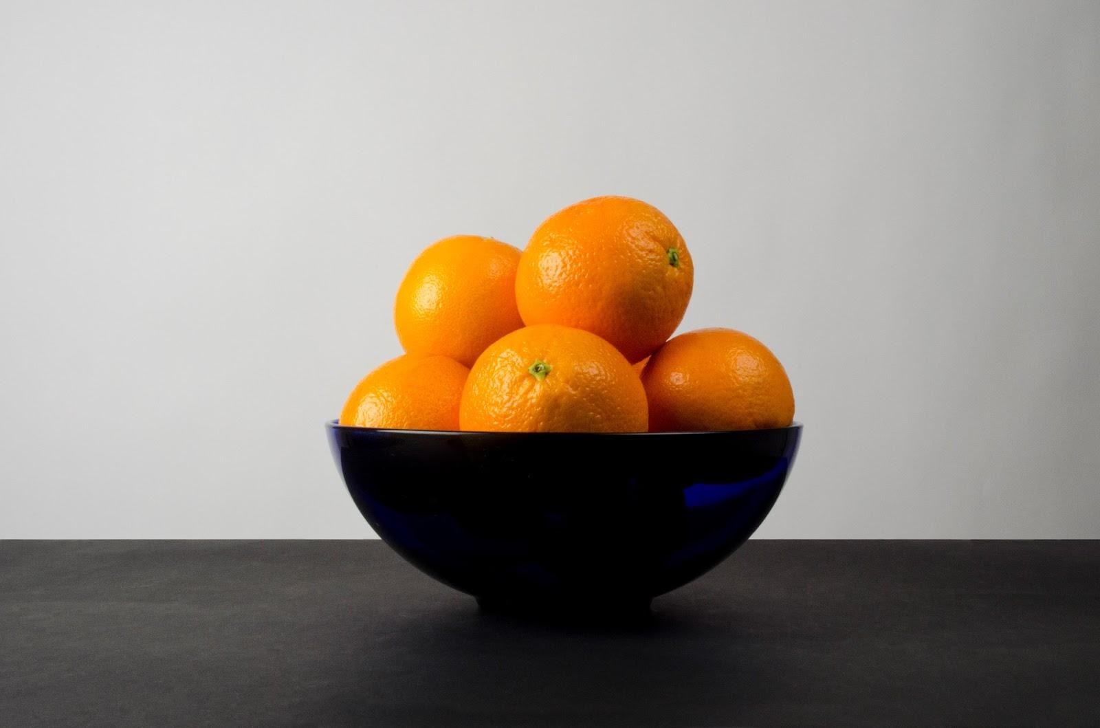 Feng shui en espa ol utiliza la energ a de las frutas - Que es feng shui ...