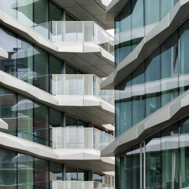 07-E-Tower-by-Wiel-Arets-Architects