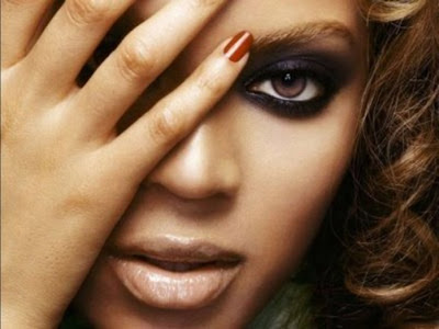 Beyonce Illuminati hidden eye