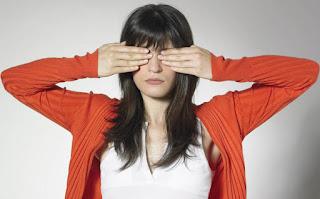 faktor psikologis penyebab insomnia