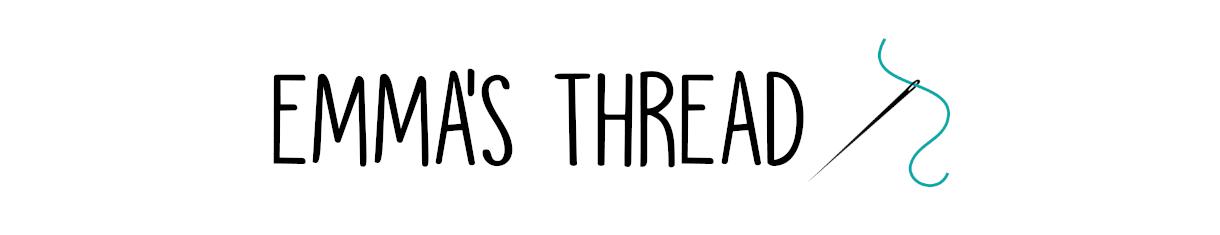 Emma's Thread