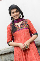 Taapsee, Latest, Photos, At, Gundello, Godari, Movie, Sucessmeet