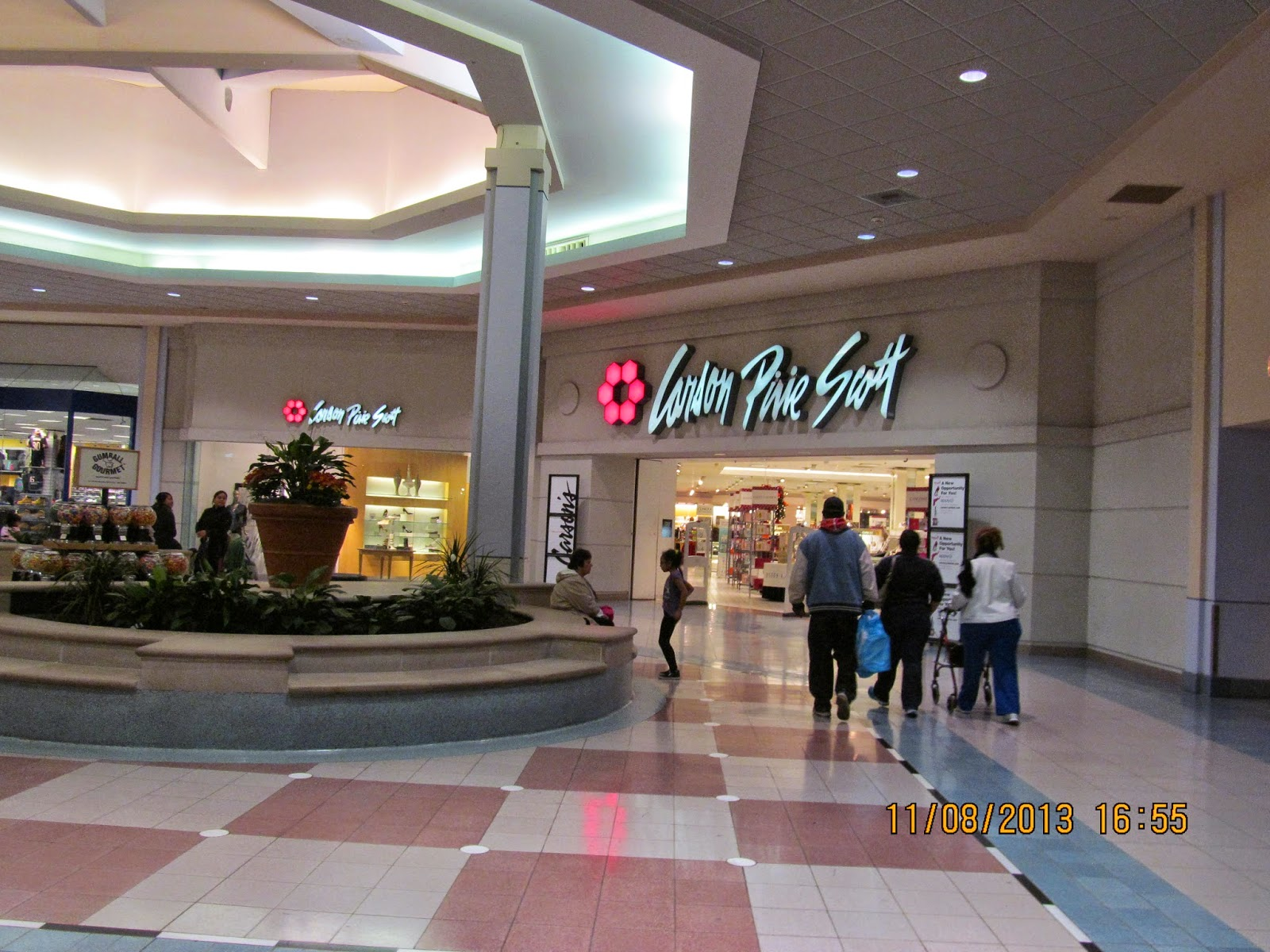 trip to the mall ford city mall chicago il. Cars Review. Best American Auto & Cars Review