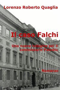 Il caso Falchi