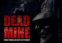 Wallpaper Film Dead Mine