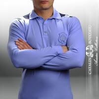 Bluze Barbati