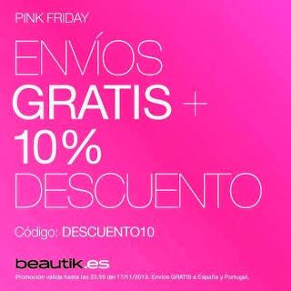 http://www.beautik.es/