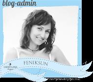 administrator - Elena Feniksun